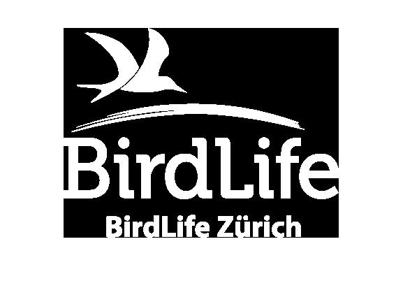 LOGO-BirdLife-NEU-(weiss)-mittel