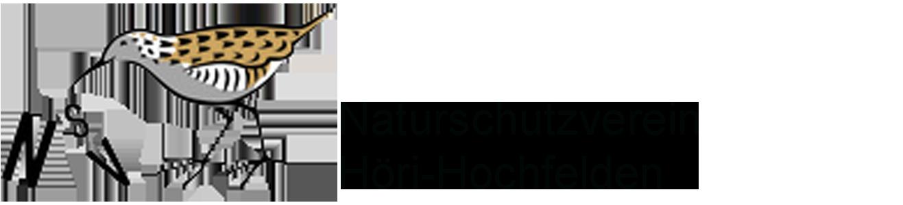 NV Höri-Hochfelden